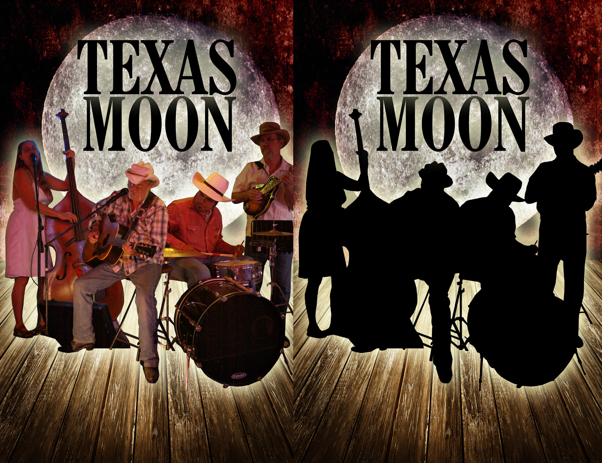 texasmoon